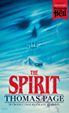 The Spirit (Paperbacks from Hell Book 5)