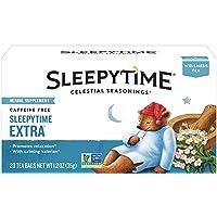 Celestial Celestial Wellness Sleepytime Extra Tea 20 Teabags