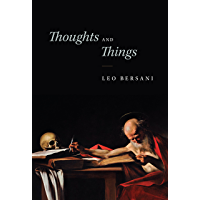 Thoughts and Things