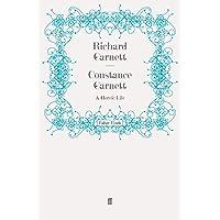 Constance Garnett: A Heroic Life