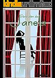 Para além da Janela (Íntimos Livro 1)