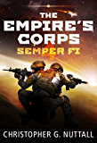 Semper Fi (The Empire's Corps Book 4)