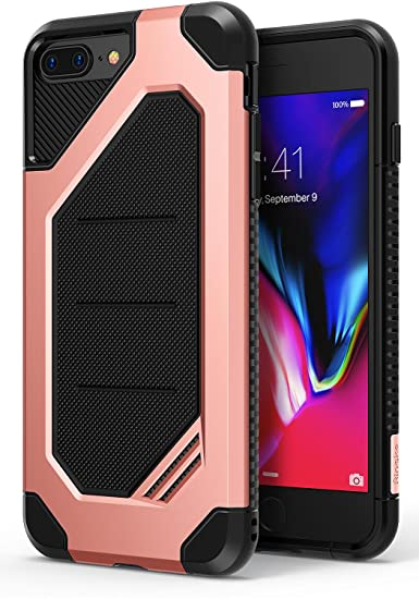 apple iphone 8 max case