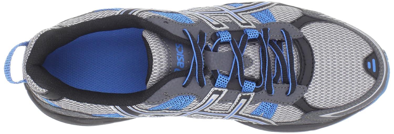 Asics Gel-venture 4 Trail Recensione Scarpa Da Corsa JjYogZW
