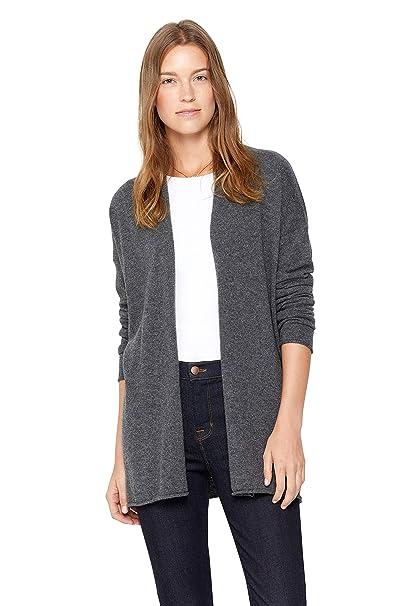 Cardigan & Pullover da donna pure cashmere | La collezione