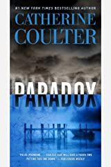 Paradox (An FBI Thriller Book 22) Kindle Edition