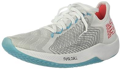 Chaussures de course sur route Fuelcell V1 de New Balance Femmes