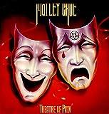 Theatre Of Pain [Vinyl LP]