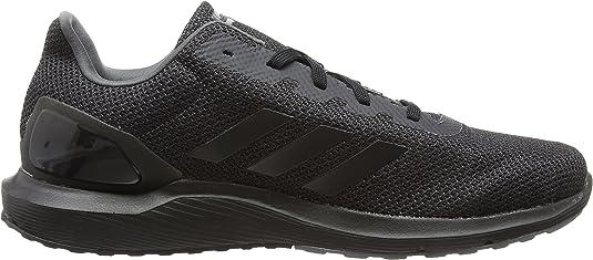 adidas Cosmic 2, Zapatillas de Running para Hombre: Amazon.es: Zapatos y complementos