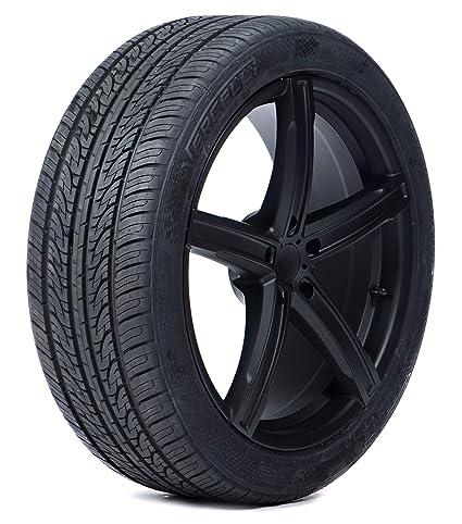 All Season Tires >> Amazon Com Vercelli Strada 2 All Season Tire 245 45r20 103w