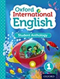 Oxford International English Student Anthology 1student Anthology 1