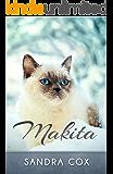 Makita (Cats of Catarau Book 3)