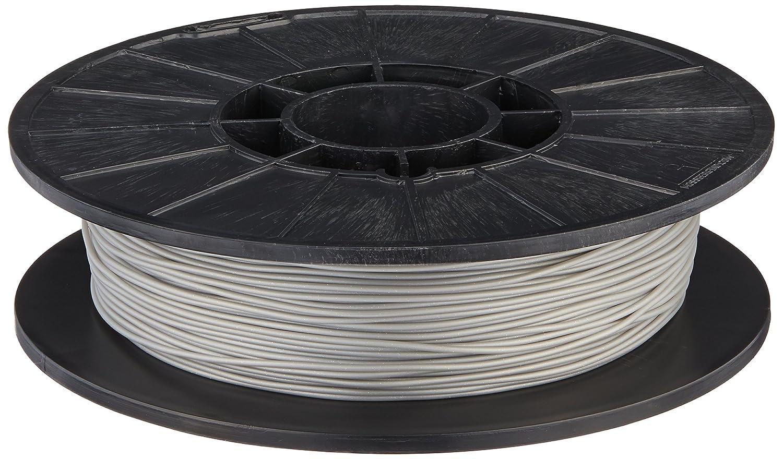 Amazon com: NinjaFlex TPU 3D Printing Filament - 1 75mm