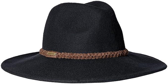 Billabong Juniors Daydreamin Boho Hat baefced4583