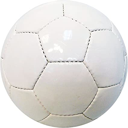 Size 5 USA Exclusive Designs Soccer ball DRIBBLING