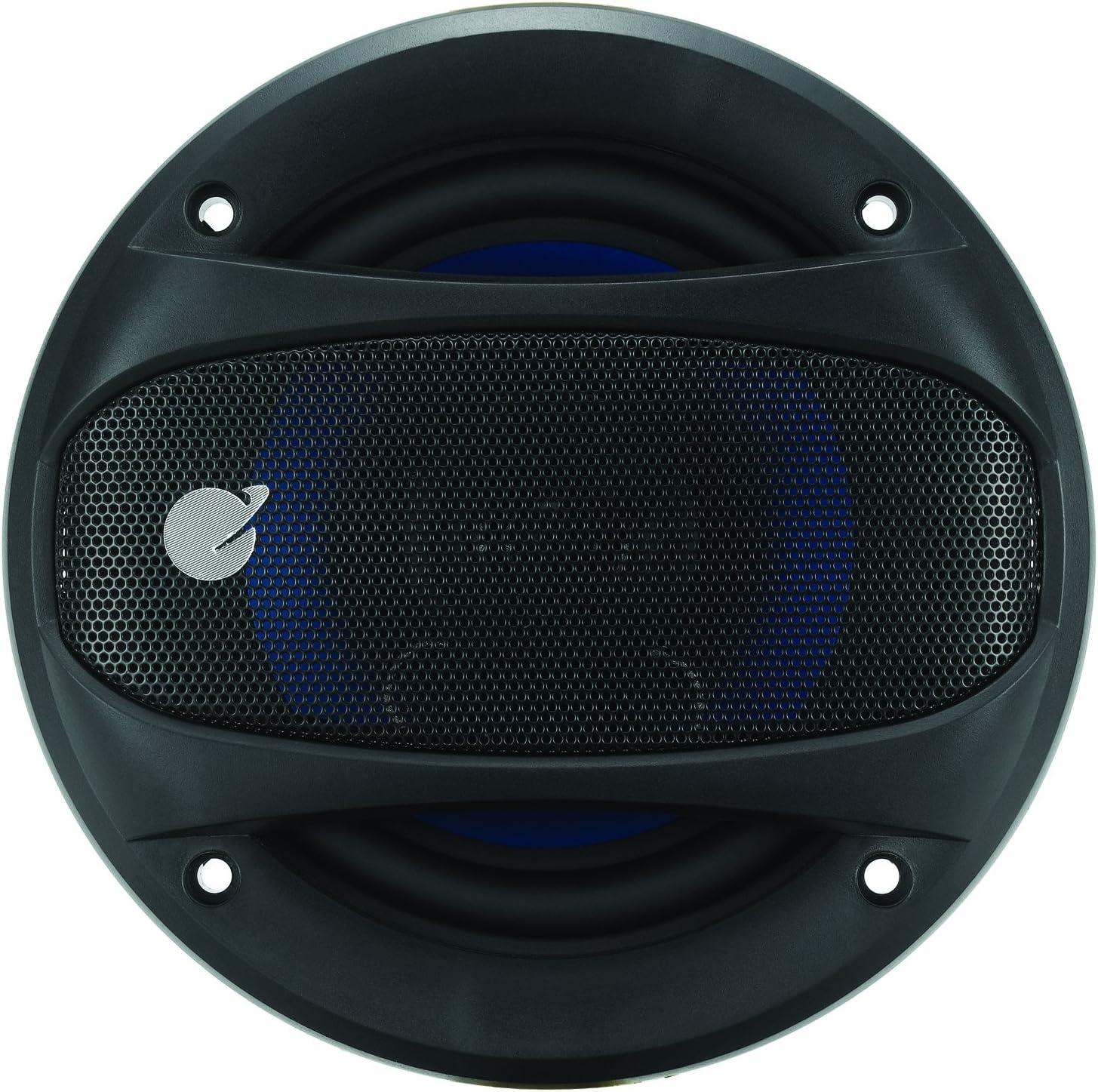 Set of 2 Planet Audio AC52 Speaker