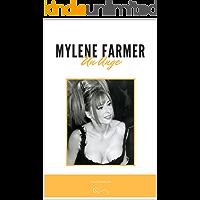 Mylene Farmer: Un Ange (French Edition)