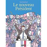 Le Nouveau Président