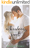 A Broken Soul (The Pembrooke Series Book 3)