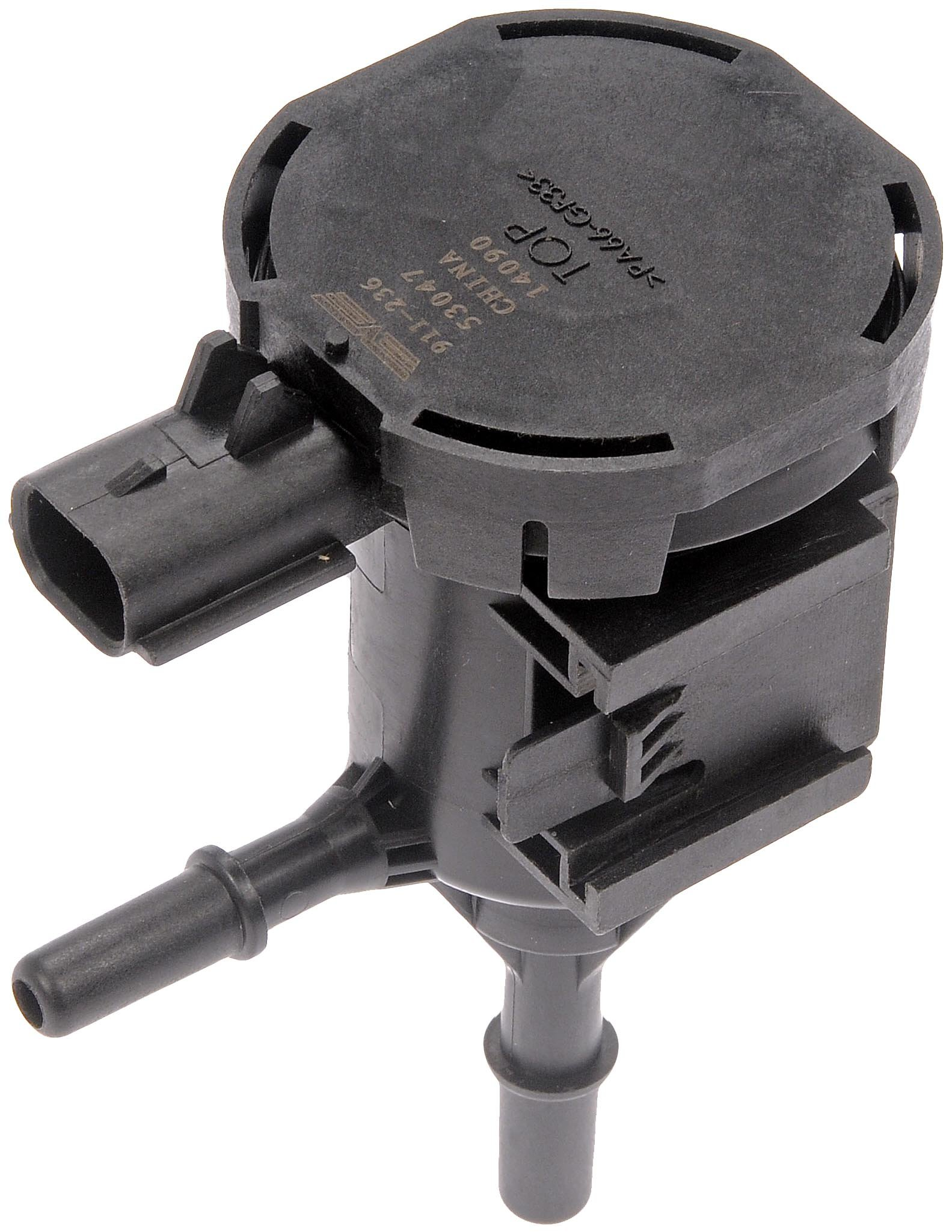 Dorman 911-236 Vapor Canister Purge Valve