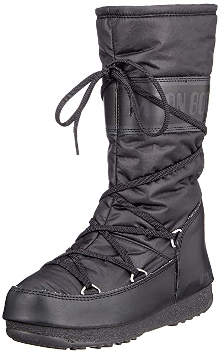 Moon-boot W.E. Soft Shade WP 3be9a57a9f3