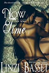Now Is Our Time Kindle Edition