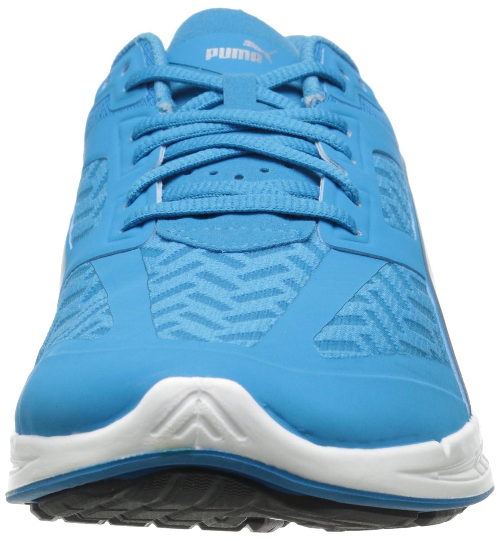 PUMA Men s Ignite PWR Cool Running Shoe