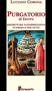 Decameron Italiano Moderno Pdf