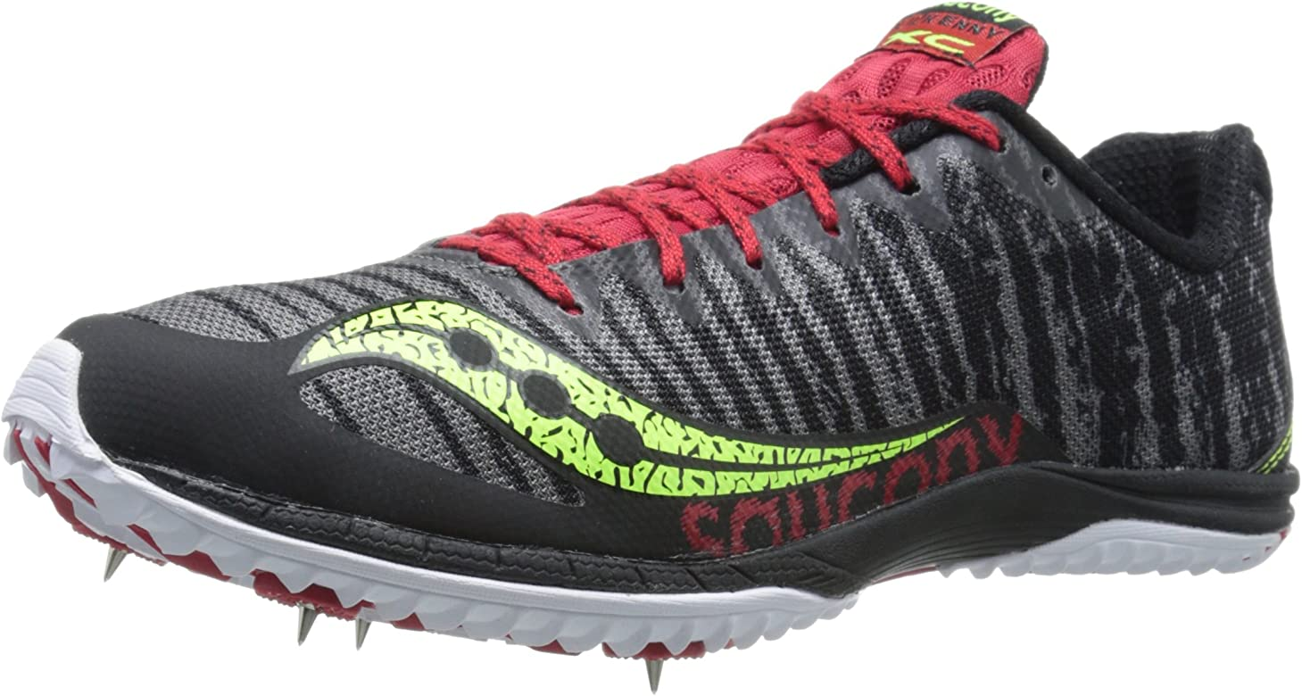 Men's Kilkenny XC5 Cross Country Shoe