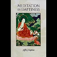 Meditation on Emptiness (English Edition)