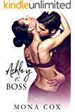 Ashley Vs. Boss