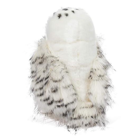 Cuddle Toys 3839 - Figura de búho de Nieve: Amazon.es: Juguetes y ...