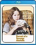 Sarah T. Portrait Of A Teenage Alcoholic [Blu-ray]
