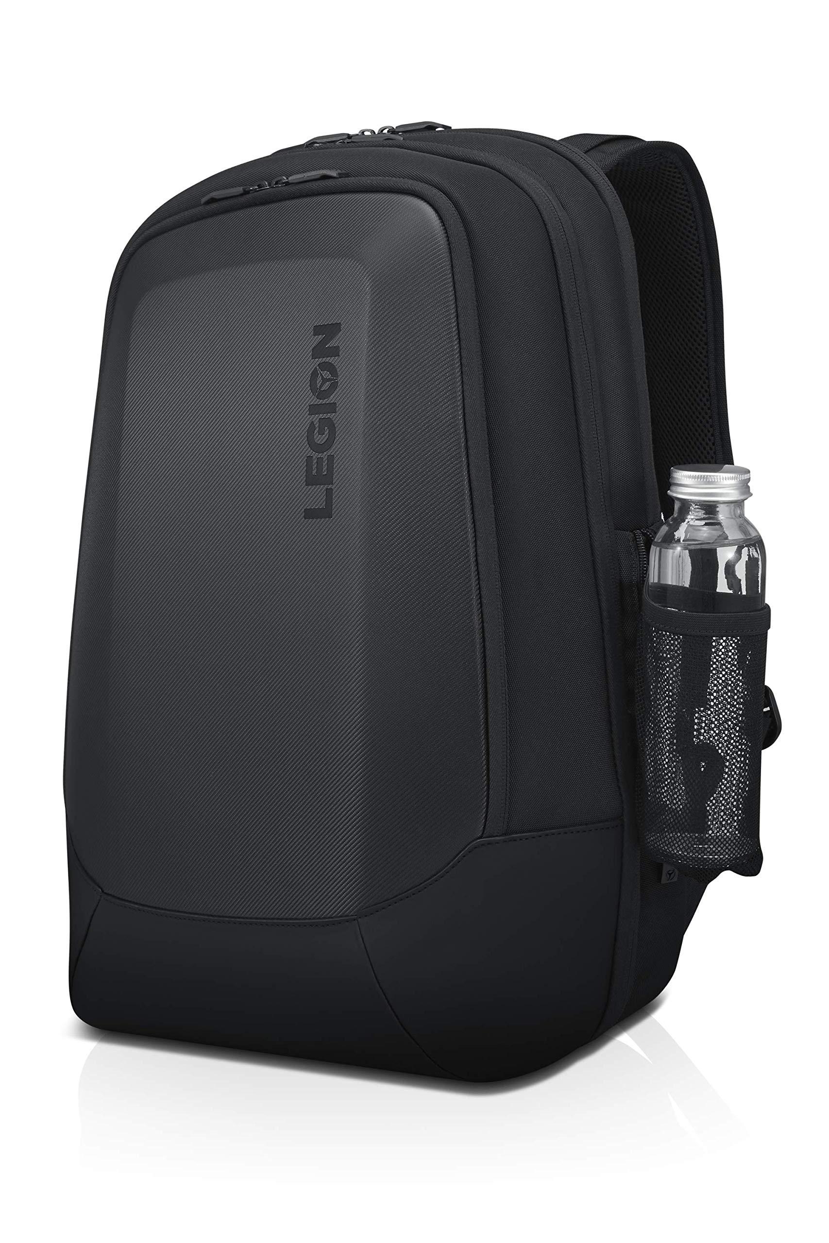 """Lenovo Legion 17"""" Armored Backpack II GX40V10007"""