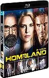 HOMELAND/ホームランド シーズン3(SEASONSブルーレイ・ボックス) [Blu-ray]