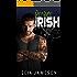 Proper Irish (Jaded Lily Book 1)