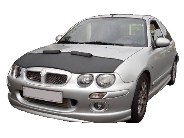 AB-00536 PROTECTOR DEL CAPO 25 MG ZR Bonnet Bra TUNING Auto-Bra