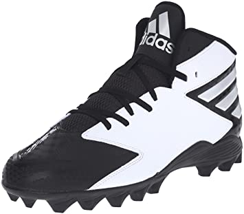 Adidas Freak Md American Football Schuhe Amazon De Sport Freizeit