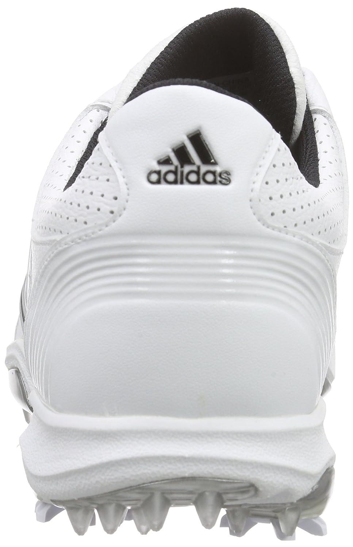 chaussure de golf adidas