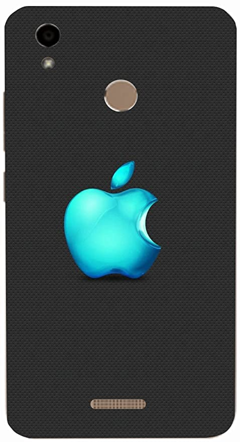 los angeles 3ab58 9b7a2 Designer Printed Back Cover For InFocus Turbo 5: Amazon.in: Electronics