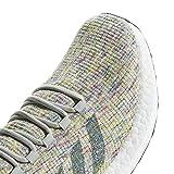 adidas Pureboost Mens Aq0051 Size 10