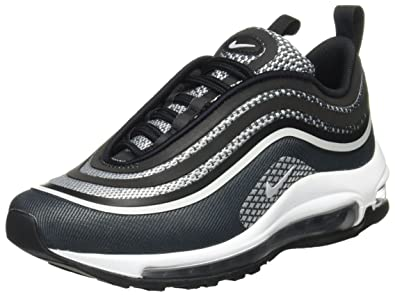 AIR MAX 97 UL'17 NERO PLATINO - 38½
