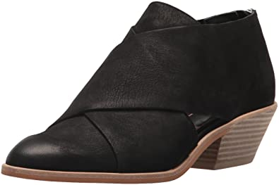 Women's Loida Ankle Boot