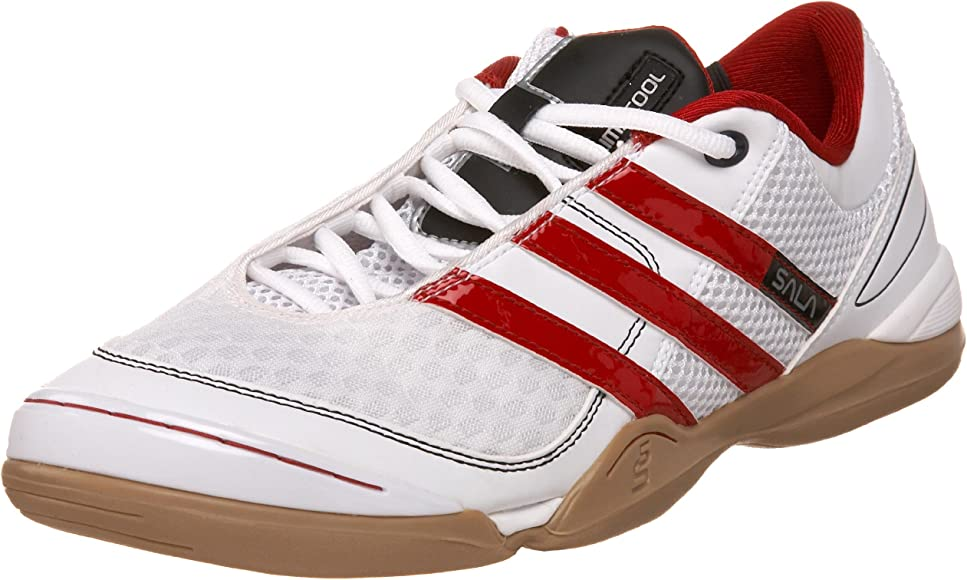 Mens Chivas Sprintfit Indoor Soccer Shoe