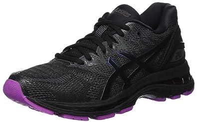 best supplier exclusive deals best shoes ASICS Women's Gel-Nimbus 20 Lite-Show Running Shoes