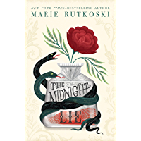 The Midnight Lie (English Edition)
