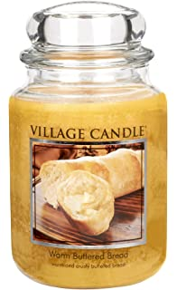 Fresh Baked Bread 1oz Scented Cologne Spray