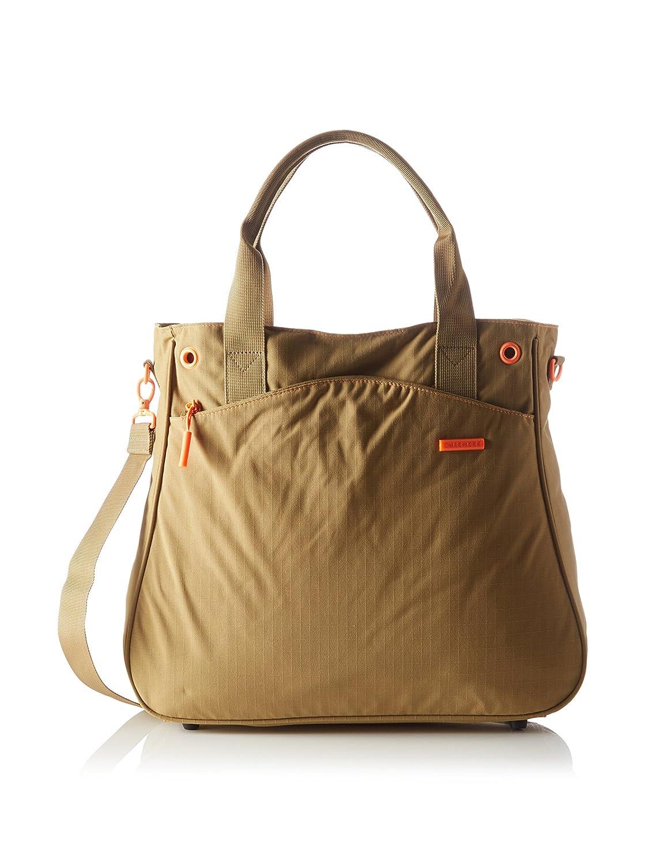 Chiemsee Handtasche Ladies Handbag Small Cessy Cabaret 42 x 37 x 11 cm 11 Liter 5080043