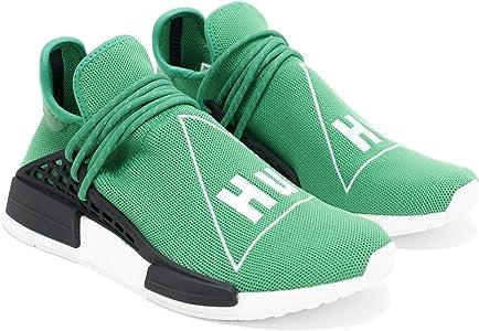 adidas PW Human Race NMD. adidas PW Human Race NMD 4dd73fd05