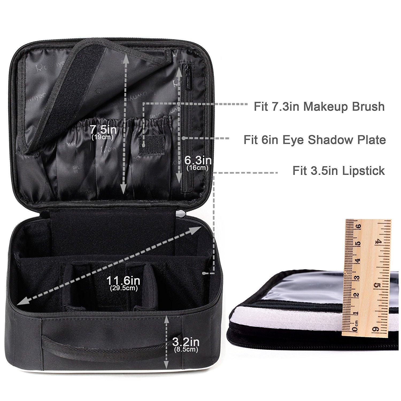 Modokit 1680D Durable Gate Check Bag Bundle Car Seat Stroller 54db35ca81f96
